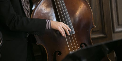 Live Musik im Cafe Schwarzenberg