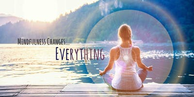 Mindfulness & Meditation Teacher & Life Coach Certification Course