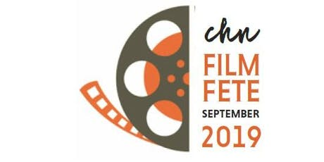 Carnegie Hill Neighbors 2nd Annual Film Fete Opening Reception tickets