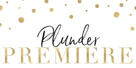Plunder Premiere with Kimberly Craddock - Orlando, FL 32819