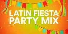 GFC Bridge Singles-Latin Fiesta