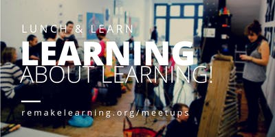 Learning About Learning!