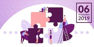 Inovação & Liderança