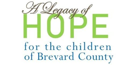 GRG of Brevard Legacy of Hope Gala tickets