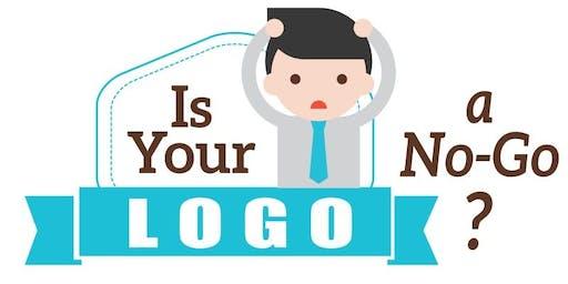 Is Your Logo a No-Go? Free Seminar