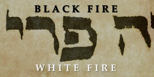 "Premiere of ""Black Fire White Fire"" documentary film"