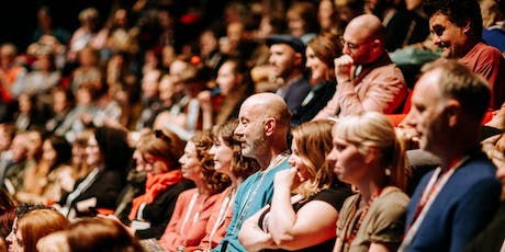 HIPI Hang Out Forum – How to reach your audience? tickets