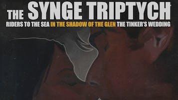 """The Synge Triptych"""