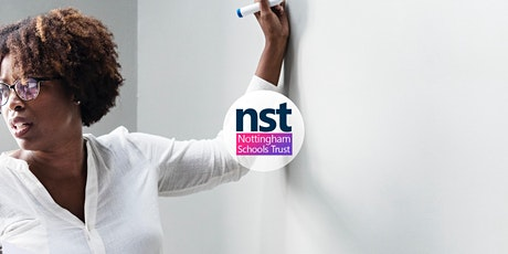 NST Head of School, Deputy & Assistant Headteacher Network Meeting tickets