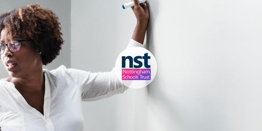 NST Head of School, Deputy & Assistant Headteacher Network Meeting