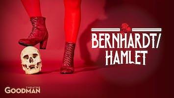 """Bernhardt/Hamlet"""