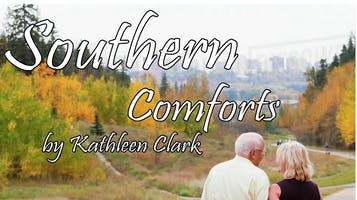 """Southern Comforts"""