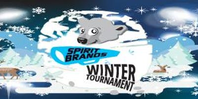 Winter Tournament