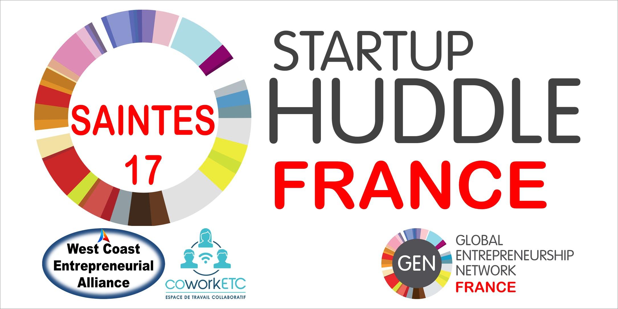 Startup Huddle France Saintes17