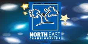 Northeast Championships