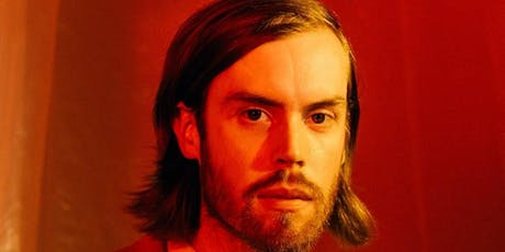 Wild Nothing w/ Kate Bollinger tickets