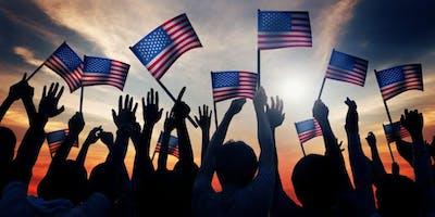 CURSO: Clases de Ciudadanía en Español