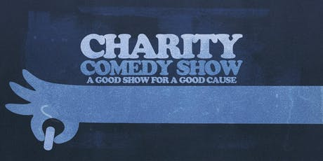 Charity Comedy Show: West Seattle Food Bank tickets