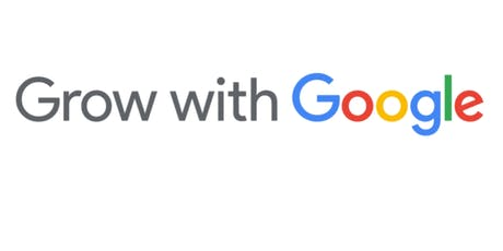 Power Your Job Search with Google Tools tickets