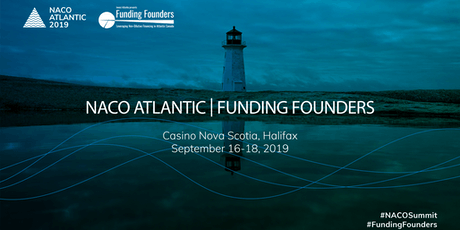 NACO Atlantic Funding Founders tickets