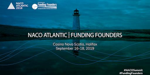 NACO Atlantic Funding Founders