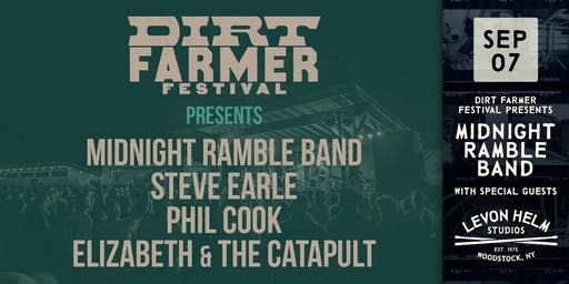 Woodstock, NY Music Performance Events | Eventbrite