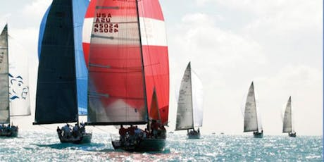 West Marine St. Clair Shores Presents North Sails Drop Off Event tickets