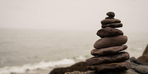 Mindfulness and Tai Chi for XR Herefordshire