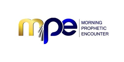 Fall Prophetic Encounter - St. Louis