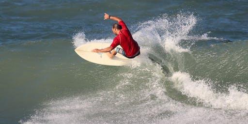 Surfrider Classic
