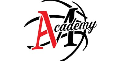 Alex Montgomery Girls Basketball Tryouts