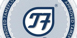MT - Master Throughput - Québec (Certified Tameflow...