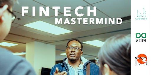 Fintech Mastermind