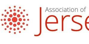 48th AGM of the Members of the Association of Jersey Charities