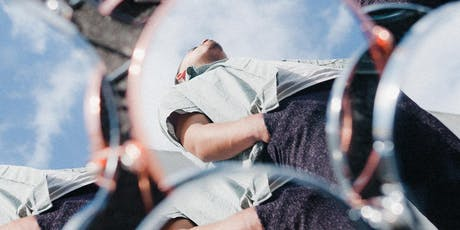Landel Blaac - Chapters EP Release Party tickets