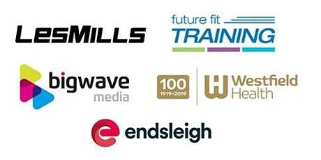 Business Insight Day (Newport, Wales) - Community Leisure UK tickets