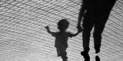 Neuroscience and the Study of Intergenerational Trauma