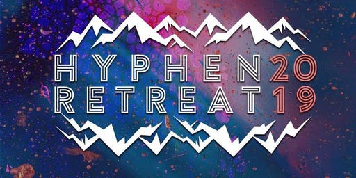 MDDC Hyphen Retreat 2019