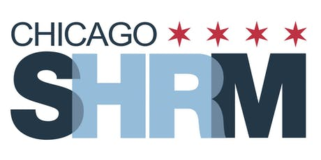 Chicago SHRM Happy Hour tickets