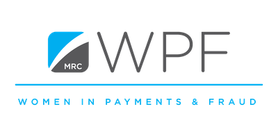 MRC Women in Payments and Fraud, Minneapolis