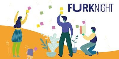 FURK NIGHT · Prioriser pour gagner en temps et productivité