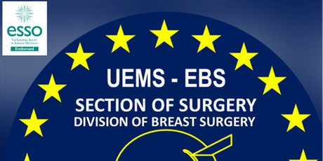 BREAST CANCER MANAGEMENT FOR SURGEONS COURSE tickets