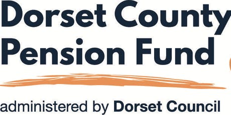 Dorset County Pension Fund - LGPS Schools and Academies meeting tickets
