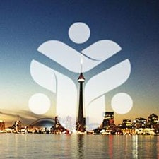 IEEE Young Professionals Toronto logo