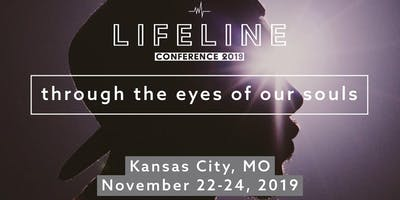 Lifeline Youth & Young Adults Conference 2019