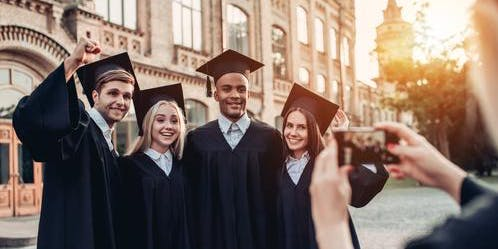 Paying for college - What you need to know