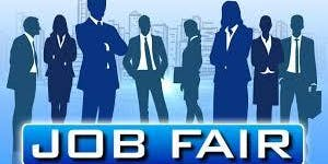 Workforce Solutions Job Fair- Northeast Multi-service center
