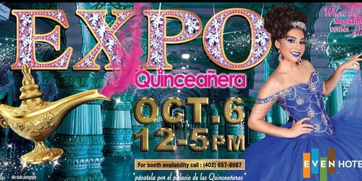 EXPO Fashion Show