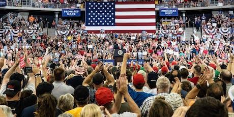 Trump Victory MAGA Meetup: Westmoreland County tickets
