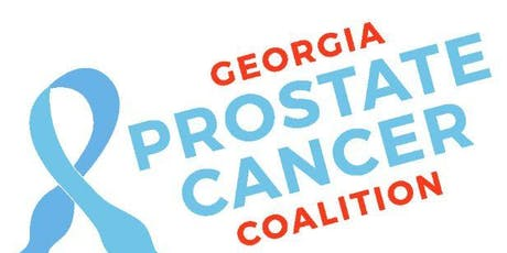 2019 Georgia Prostate Cancer Coalition Women's Initiative Luncheon tickets